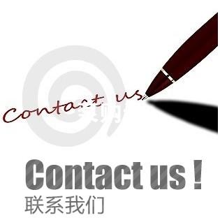 1499325377804565.jpg